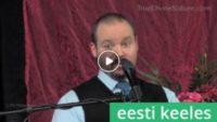 Matt Kahn - Tõstes enda vibratsiooni | 1:21:30