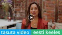 EFT Tapping - Kuidas Tappida - Jessica Ortner | 4:09