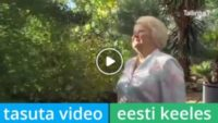 Lille Lindmäe tutvustus | 00:56