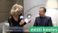 Intervjuu: Lilou Mace ja Dr. Joe Dispenza - Sina oledki platseebo | 36:18