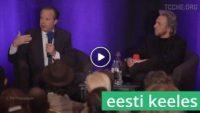 Dr. Joe Dispenza ja Gregg Braden räägivad muutuvast maailmast | 55:12