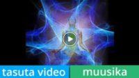 Beethoven - 7 Symphony 2nd movement   4:19