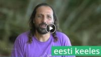 FILM: Nassim Haramein - Ühendatud Universum (The Connected Universe) | 1:38:42