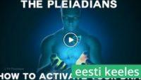 Kuidas aktiveerida oma DNA | 15:54
