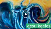 Bashar - Vaimsed teejuhid ja usaldus | 4:17