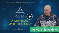 Bashar - Kokkulepe egoga | 5:08