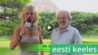 Bruce Lipton - Intervjuu Hawaii konverentsil | 27:18