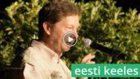 Eckhart Tolle - Kuidas mitte kaotada energiat teistele | 4:54