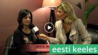 Lilou Mace - Intervjuu Anita Moorjani | 38:19