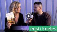 Lilou Mace - Intervjuu Kyle Gray - Kuidas inglid saavad aidata | 19:23