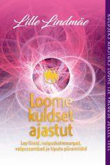 Loome kuldset ajastut - Lille Lindmäe