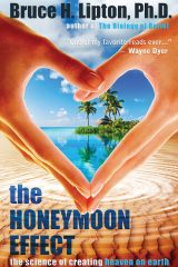 The Honeymoon Effect - Dr. Bruce Liton