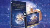 Diana Cooper & Tim Whild - Atlantis: Elu viiendas dimensioonis | 25:41