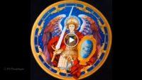 Doreen Virtue - Peaingel Mikael | 13:13