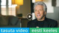 Lühivideo - Gregg Braden - Elu ja selle tsüklid | 3:00