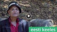 FILM: Dr. Amit Goswami - Kvantaktivist | 1:17:27