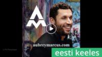 Motivatsioon - Aubrey Marcus - Miks? | 2:36